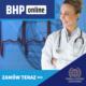 Szkolenie BHP dla lekarzy ONLINE