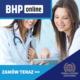 Kurs okresowy BHP dla Pielęgniarek i personelu medycznego w trybie ONLINE