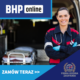 Kurs BHP dla ratowników medycznych ONLINE
