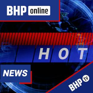 Komunikat – wydłużenie akcji promocyjnej – wsparcie Covid 19/BHP
