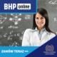 Kurs okresowy BHP dla Nauczycieli i pracowników oświaty w trybie ONLINE