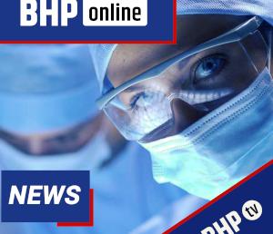 Szkolenie wstępne BHP – wytyczne 2020 / 2021 Covid 19 – Koronawirus – Pandemia