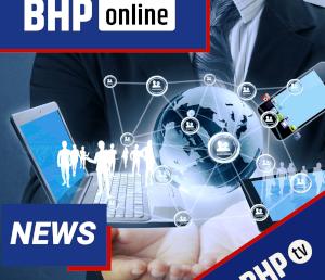 Szkolenie wstępne BHP dla pracowników biurowych i robotniczych – wytyczne i wskazówki 2020