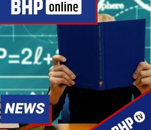 Szkolenie BHP dla nauczycieli 2020