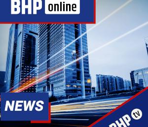 Szkolenia BHP prowadzone przez Pracodawcę – wszystko co powinienes wiedzieć