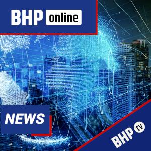 Obowiązkowa dokumentacja bhp w firmie