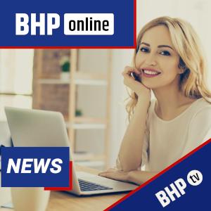 BHP dla pracowników biurowych – szybko i sprawnie.