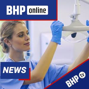 BHP dla lekarzy weterynarii – o tym nie możesz zapomnieć