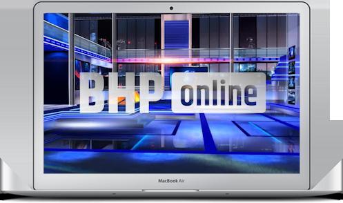 bhp online baner