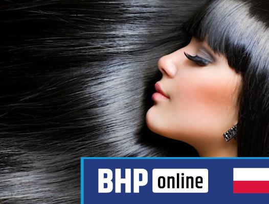 Test BHP dla fryzjerów i fryzjerek – pytania i odpowiedzi do egzaminu BHP