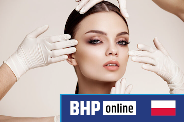 Test BHP dla kosmetyczki i manikiurzystki – pytania i odpowiedzi